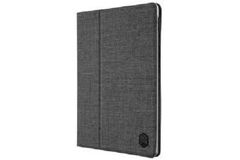 "STM Atlas Case for  iPad Pro 11""   (1st Gen Only) -Grey"