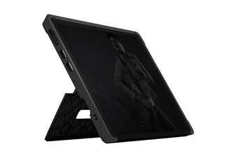 STM Dux Shell Case for Microsoft SurfacePro- X