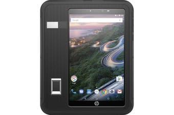 "HP Pro8 Advanced W/ Voice Rugged Tablet - 8"" HD 800 x 1280   - 4G + WiFi 2GB Ram 16GB Storage 5MP"
