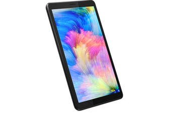"""Lenovo Tab M7 (2020) - 7"""" IPS HD 1.3Ghz  2MP Front /2MP Rea Camera Android 9 Pie"""