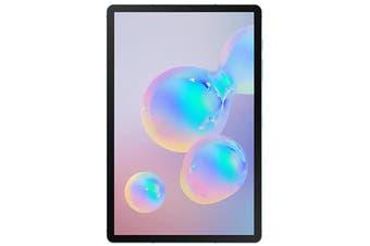 "Samsung Galaxy Tab S6 LTE+ WiFi Tablet ( Blue ) 10.5"" (2560x1600)  128GB Storage 6GBRam USB-C 3.1"