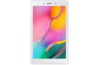 "Samsung Galaxy Tab A 8"" (2019) LTE + WiFi Tablet 1280 x 800  WXGA TFT   Quad Core 2Ghz 2GB Ram 32GB"