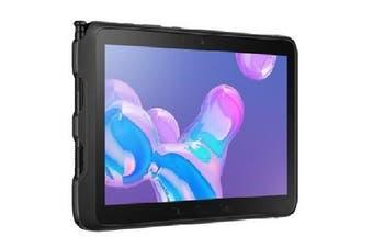 "Samsung Galaxy Tab Active Pro LTE Rugged Tablet 10.1"" WUXGA  TFT Qualcomm SDM670 2Ghz (Octa-Core)"