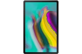 "Samsung Galaxy Tab S5e LTE Tablet - 10.5""  4GB Ram 64GB Storage 2Ghz Octa core  LTE + Wi- Fi  -"