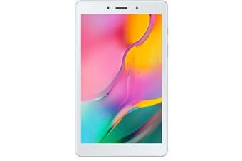 "Samsung Galaxy Tab A 8"" (2019) WiFi Only Tablet 1280x 800  WXGA TFT   Quad Core 2Ghz 2GB Ram 32GB"