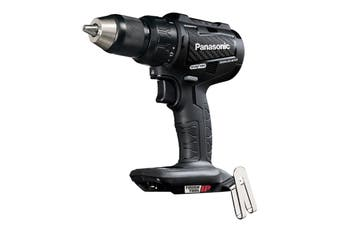 Panasonic EY79A2X57 Cordless Hammer Drill & Driver - 18V Lithium Ion - Drill Only