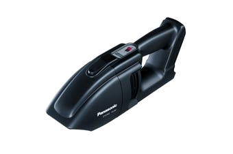 Panasonic EY3743B57 Vacuum Cleaner 14.4V - Body Only - No Batteries or Charger