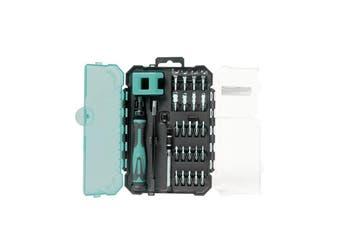 ProsKit SD-9827M DIY Tool 27 IN 1 Screwdriver Set For Cell Phone
