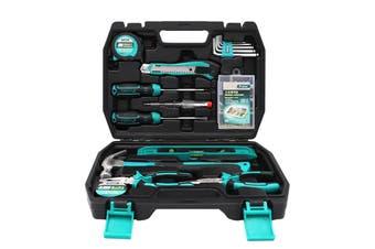 ProsKit PK-2057 11 Pcs Household Tool Kit