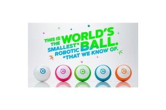 Sphero Mini Multiple Colour Group Pack (5pcs