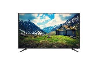 "KONIC Education Bundle Deal 65"" 4K UHD TV"
