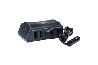 Dynamix TE6-1621D 200W Power Inverter DC to AC. Input: 12V DC