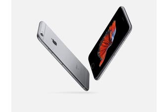 Apple iPhone 6s 32GB Space Grey -  As New Condition