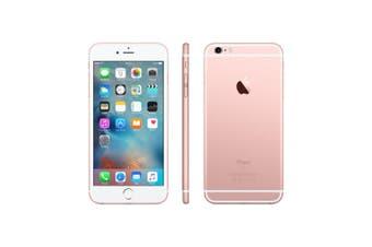 Apple iPhone 6s Plus 64GB Rose Gold -  Fair Condition