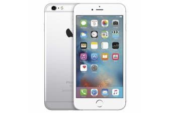 Apple iPhone 6s Plus 64GB Silver -  Fair Condition