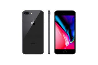 Apple iPhone 8 Plus 256GB Space Grey -  Excellent Condition (Refurbished)
