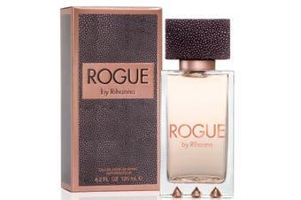 Rogue by Rihanna 125ml EDP Spray