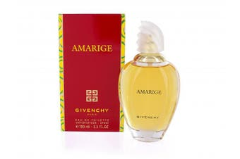 Amarige by GIVENCHY for Women (100ML) -BOTTLE