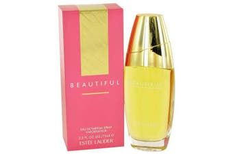 Beautiful by ESTEE LAUDER for Women (30ML) -BOTTLE
