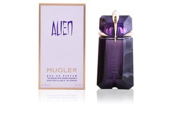 Alien by MUGLER for Women (60ML) Eau de Parfum-BOTTLE