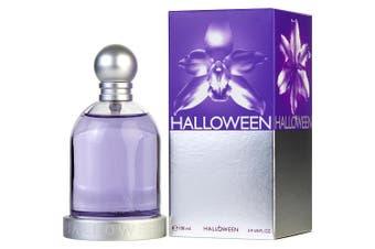 Halloween by J. Del Pozo for Women (100ML) -BOTTLE