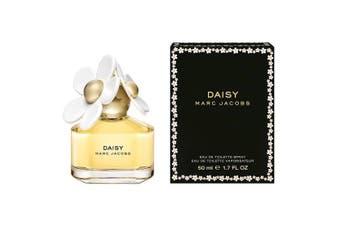 Daisy by MARC JACOBS for Women (50ML) Eau de Toilette-BOTTLE