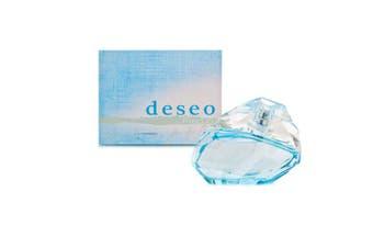 Deseo Forever by JENNIFER LOPEZ for Women (50ML) -BOTTLE