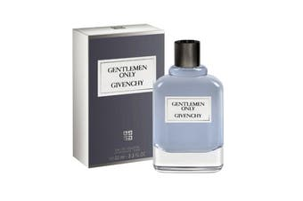 Gentlemen Only by GIVENCHY for Men (100ML) -BOTTLE