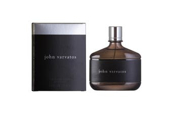 John Varvatos by JOHN VARVATOS for Men (75ML) Eau de Toilette-BOTTLE