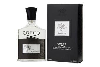 Aventus by CREED for Men (100ML) Eau de Parfum-BOTTLE