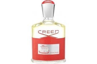 Viking by CREED for Men (100ML) Eau de Parfum-BOTTLE