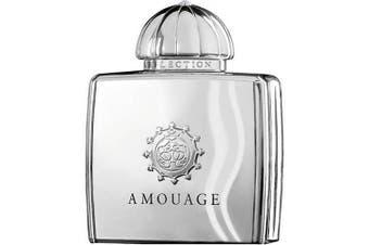 Reflection Woman by AMOUAGE for Women (100ML) Eau de Parfum-BOTTLE