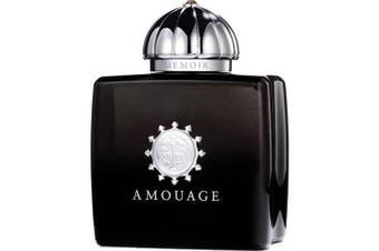 Memoir Woman by AMOUAGE for Women (100ML) Eau de Parfum-BOTTLE