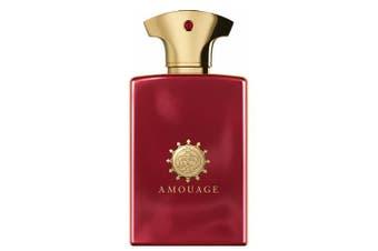 Journey Man by AMOUAGE for Men (100ML) Eau de Parfum-BOTTLE