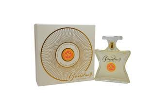 New York Fling by BOND NO.9 for Women (100ML) Eau de Parfum-BOTTLE