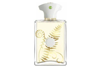 Bracken Man by AMOUAGE for Men (100ML) Eau de Parfum-BOTTLE