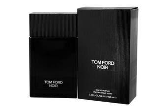 Noir by TOM FORD for Men (100ML) -BOTTLE