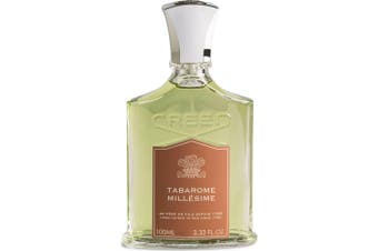Tabarome by CREED for Men (100ML) Eau de Parfum-BOTTLE
