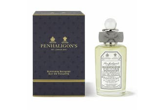 Blenheim Bouquet by PENHALIGON'S for Men (100ML) Eau de Toilette-BOTTLE