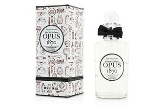 Opus 1870 by PENHALIGON'S for Men (100ML) Eau de Toilette-BOTTLE