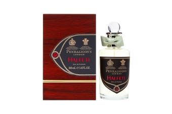 Halfeti by PENHALIGON'S for Women (100ML) Eau de Parfum-BOTTLE