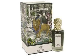 Roaring Radcliff by PENHALIGON'S for Men (75ML) Eau de Parfum-BOTTLE