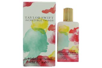 Incredible Things by TAYLOR SWIFT for Women (30ML) -BOTTLE