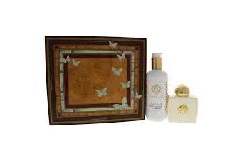Honour Woman 2 Piece by AMOUAGE for Women (100ML) Eau de Parfum-GIFT SET