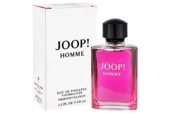 Joop! Homme by JOOP! for Men (125ML) -TESTER