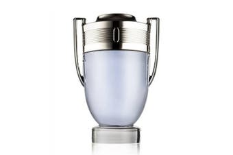 Invictus by PACO RABANNE for Men (100ML) -TESTER
