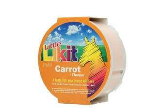 Likit Refill (Carrot) (650g)
