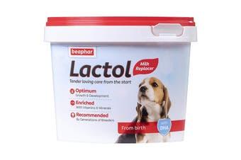 Beaphar Lactol Puppy Milk Powder (May Vary) (500g)
