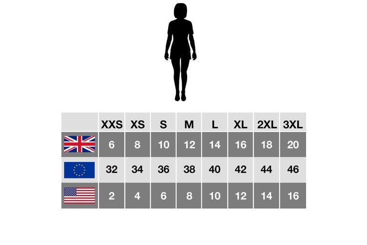 Result Womens/Ladies Urban Outdoor Holkham Down Feel Performance Jacket (Black) (L)