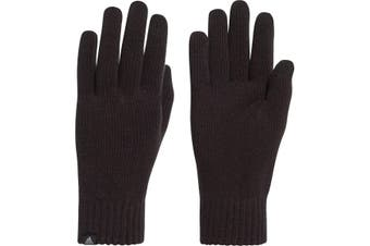 Adidas Performance Gloves (Black) - UTBS1566